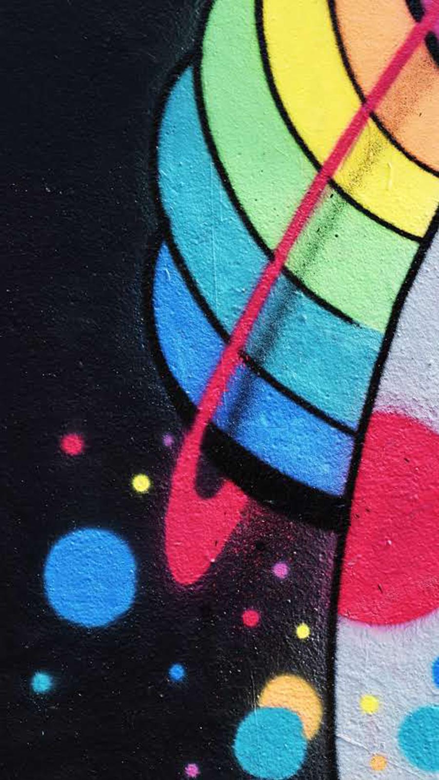 Galaxy Wallpapers – Best Wallpaper Free Download