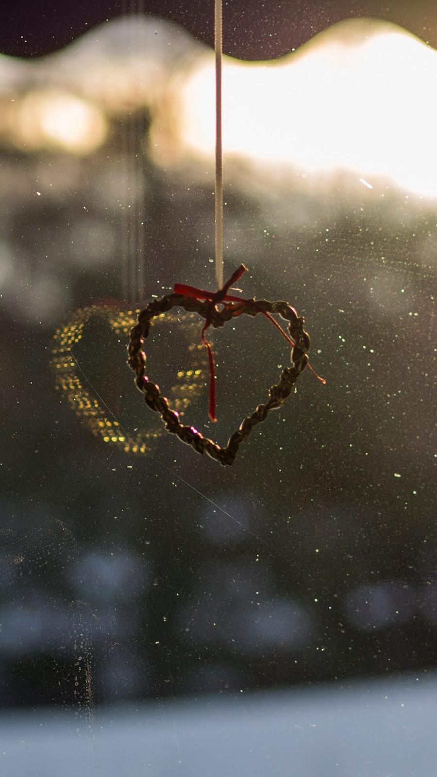 Heart Wallpapers – Love Wallpaper Free Download