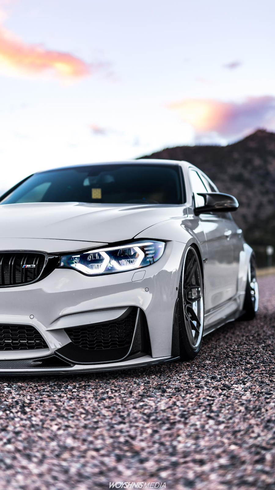 Modified BMW Wallpaper – Most Popular BMW Wallpapers Free Download