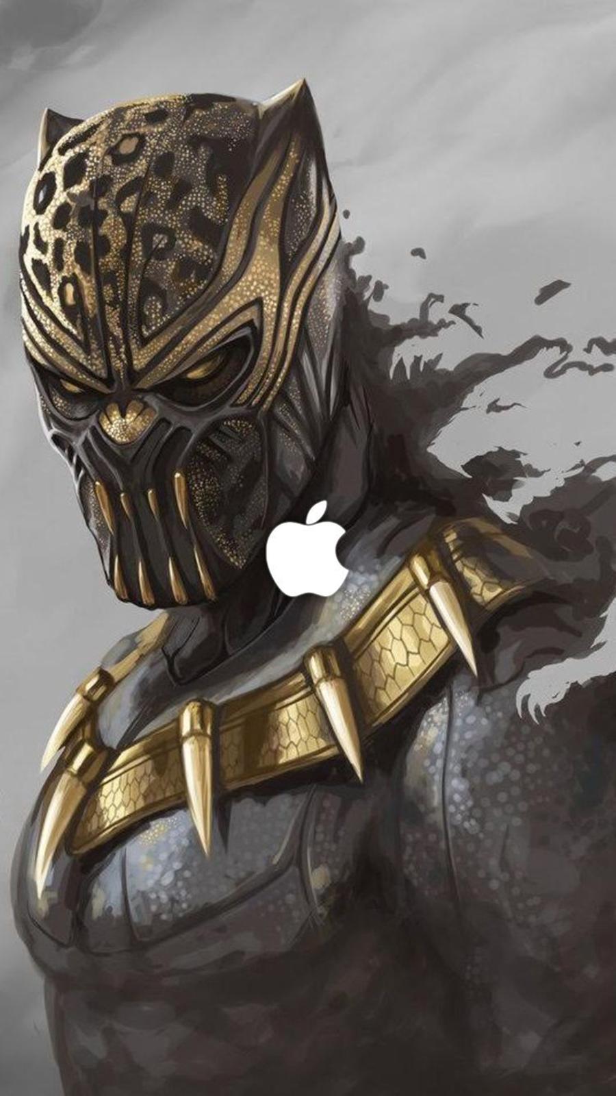 Monster People Wallpapers Download