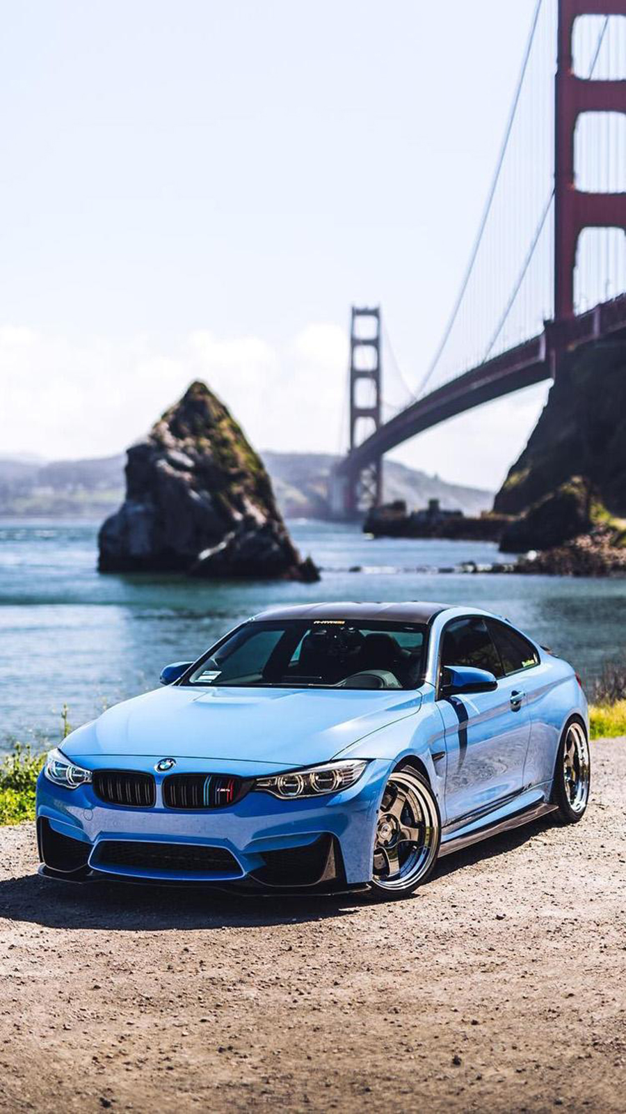 Moster Bmw Wallpaper – Most Popular BMW Wallpapers Free Download
