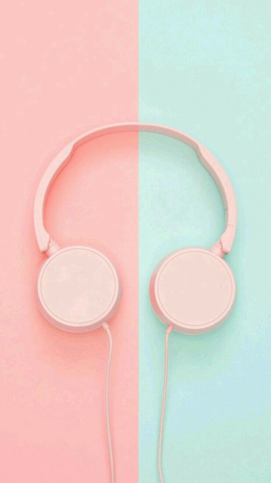 Music HD Wallpapers Free Download