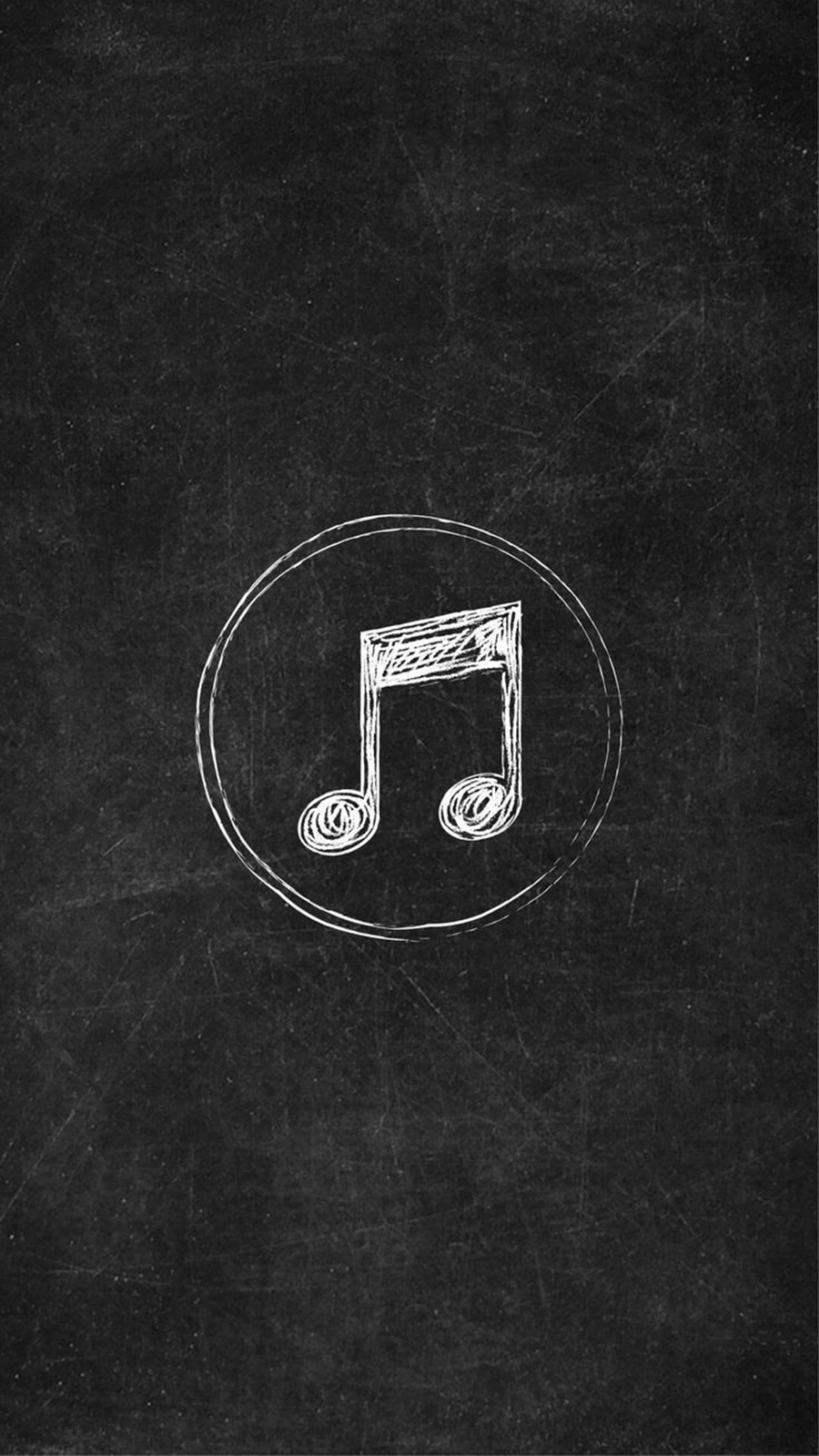 Music Logo Wallpapers Free Download For Mobile