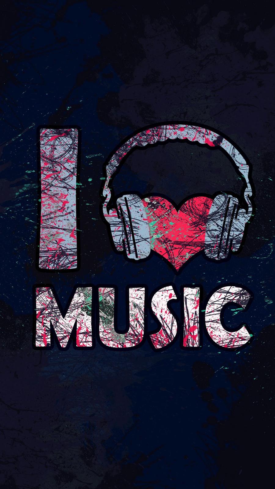 Music Wallpaper – Best Music Wallpapers Free Download