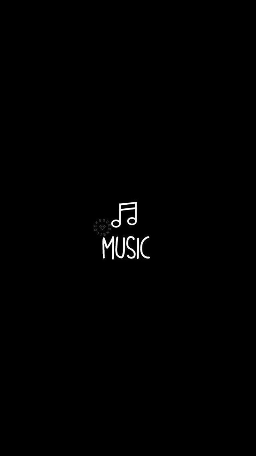 Music Word Wallpapers Free Download For Youe Device