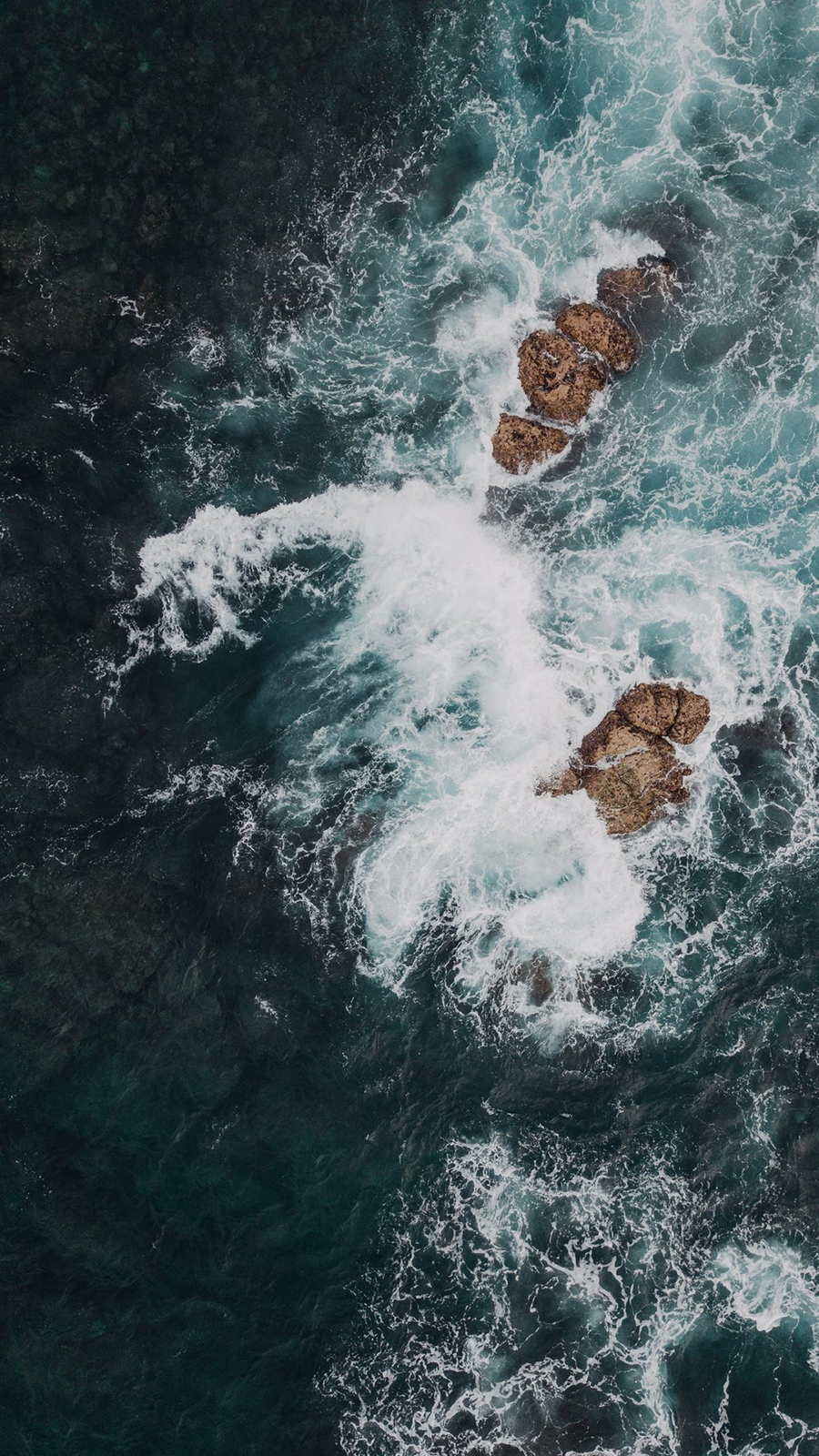 Nature Wallpaper – Sea & Nature Wallpapers Free Download