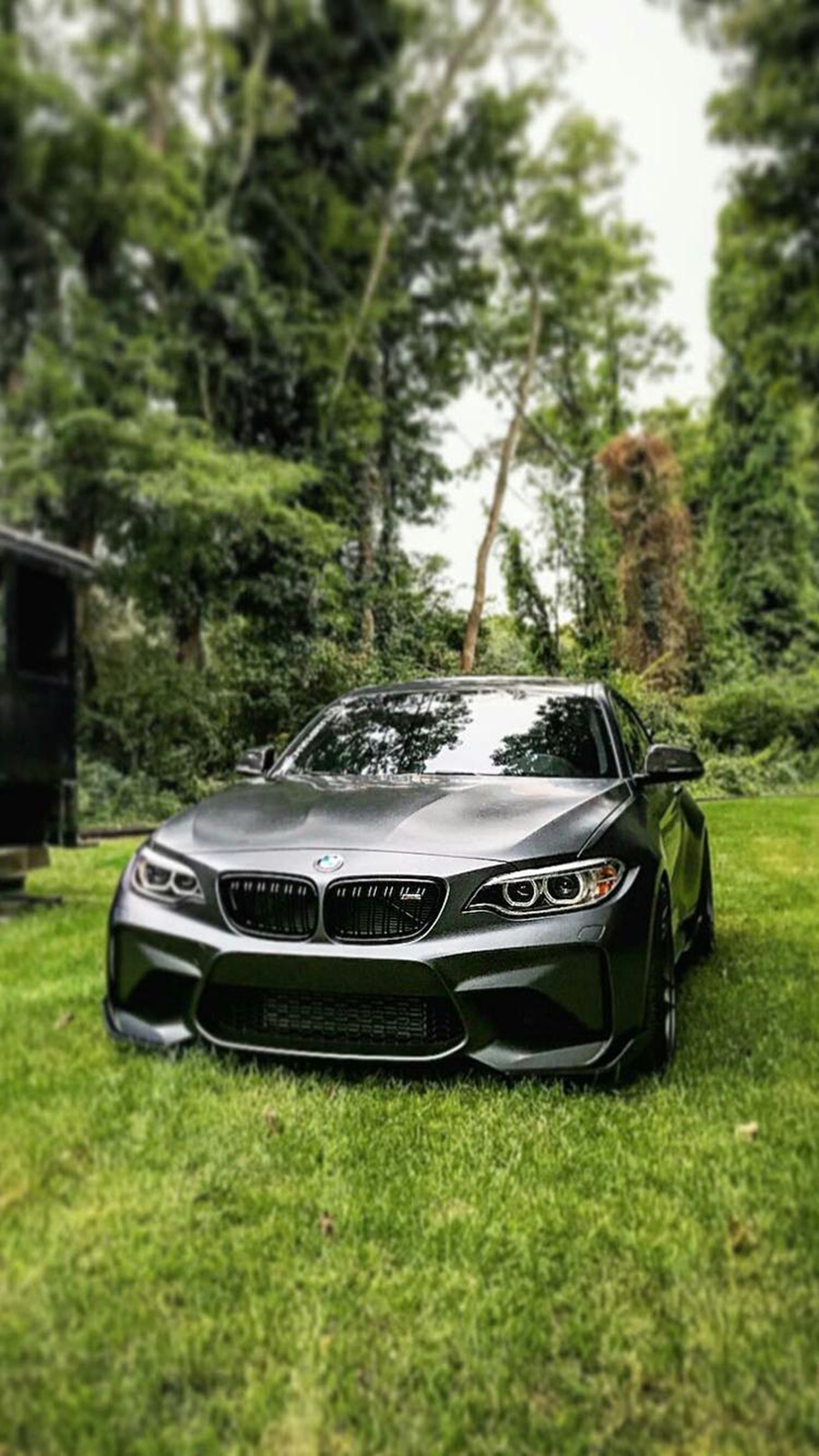 New Bmw Wallpaper – Most Popular BMW Wallpapers Free Download