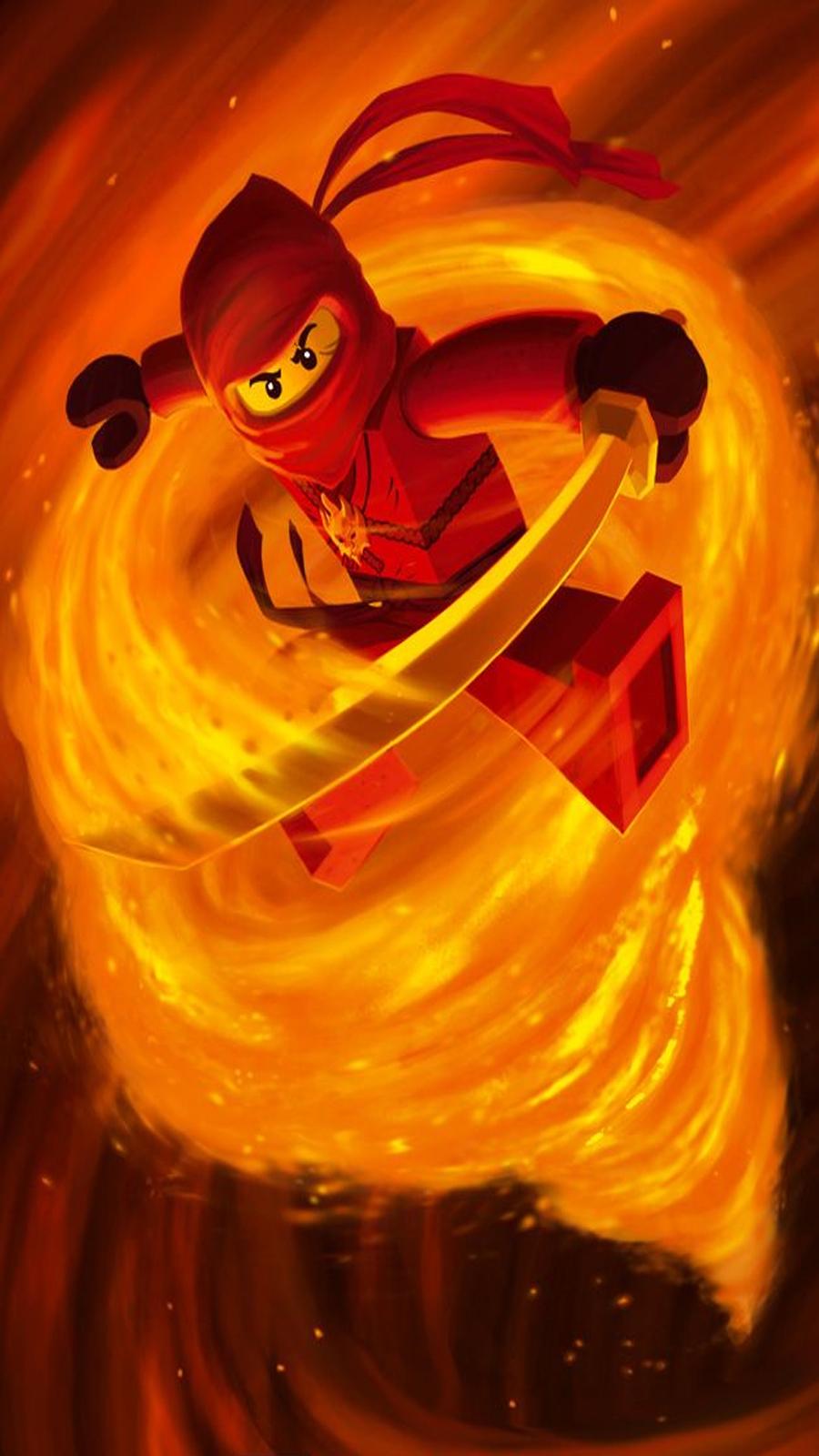 Ninjago Wallpaper – Lego Wallpapers Free Download