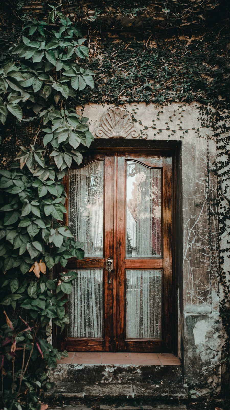 Old Window Wallpapers Free Download