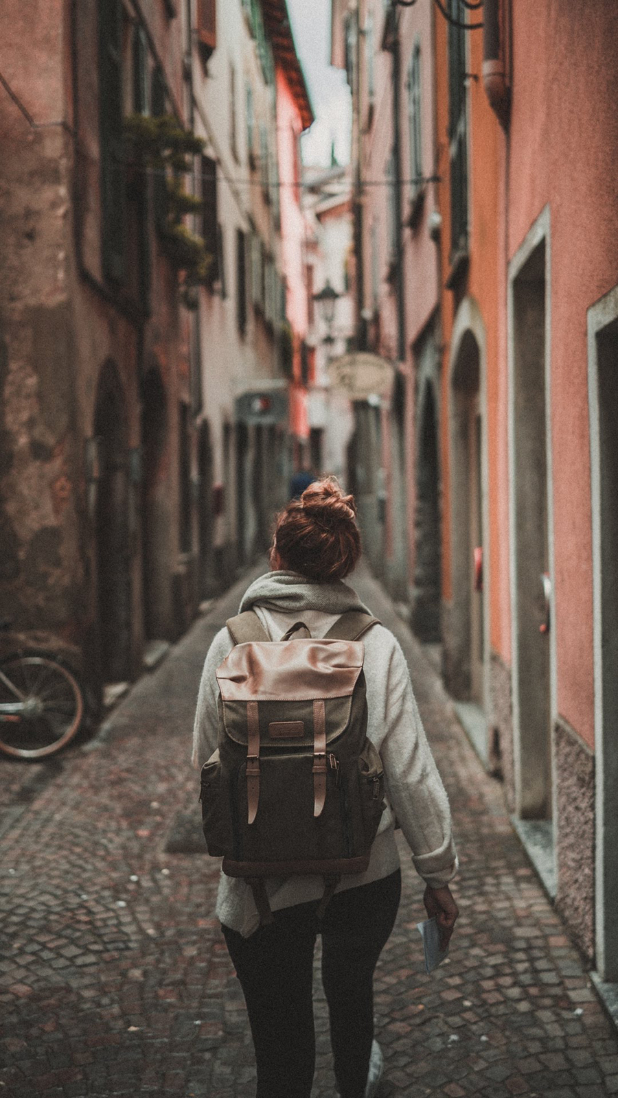 People Travel Wallpaper – Travel Wallpapers Free Download For You Device