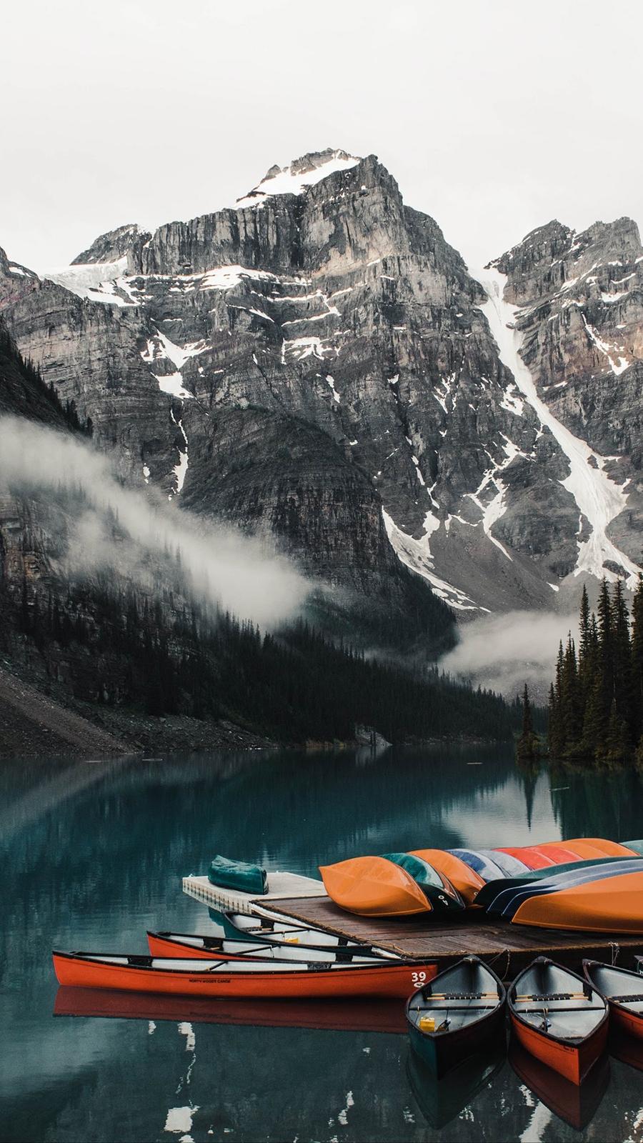 Pexels Nature Wallpaper – Free By Pexels Wallpapers Download