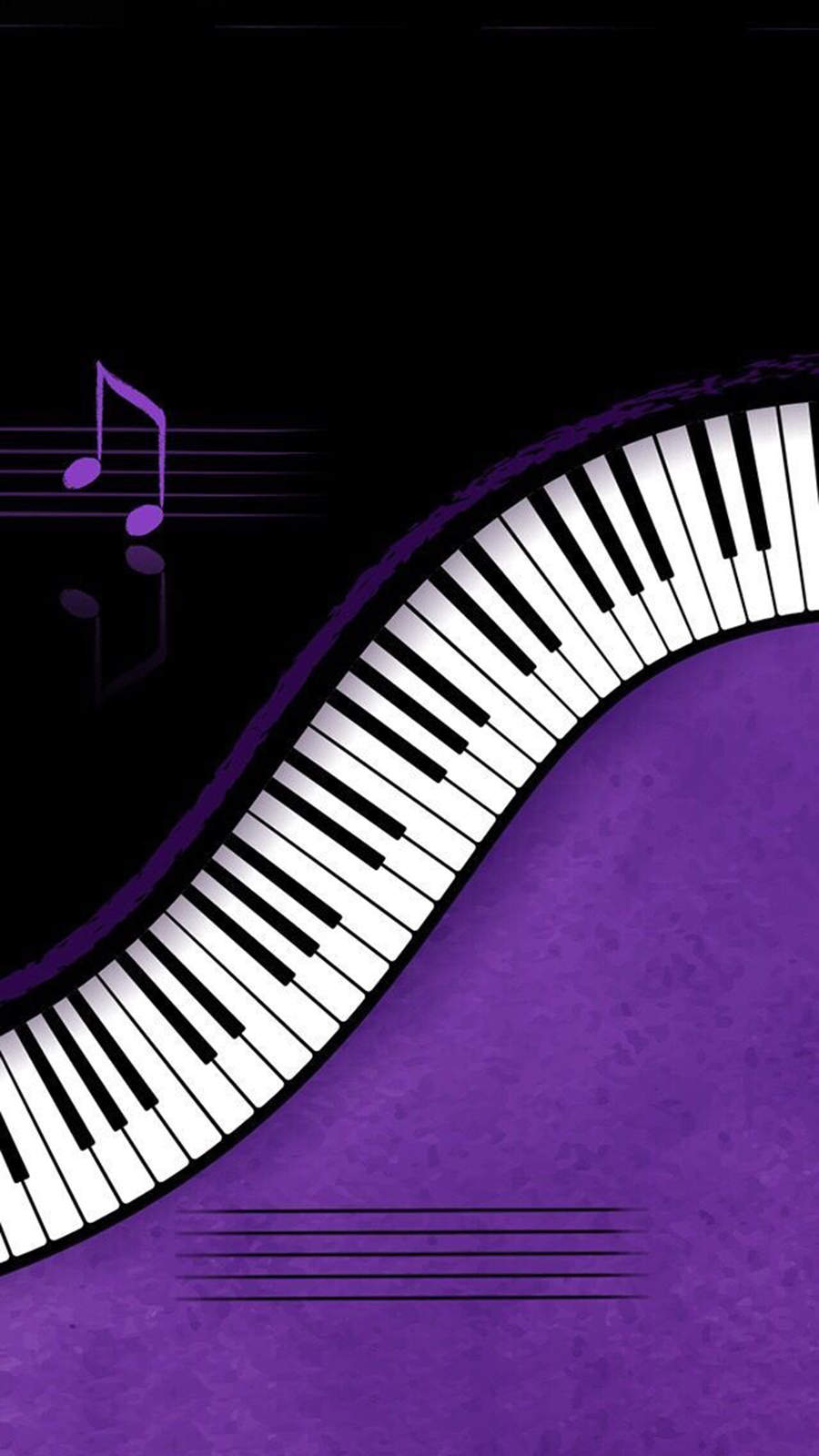 Piano Walpapers Free Donwload