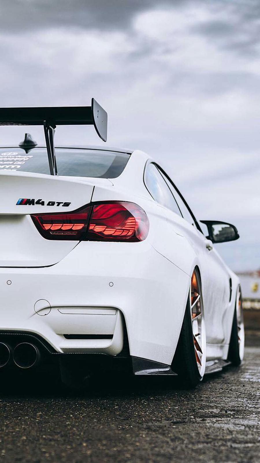 Racing Bmw Wallpaper – Most Popular BMW Wallpapers Free Download