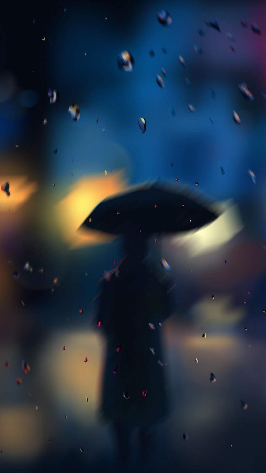 Rain Wallpapers Free Download