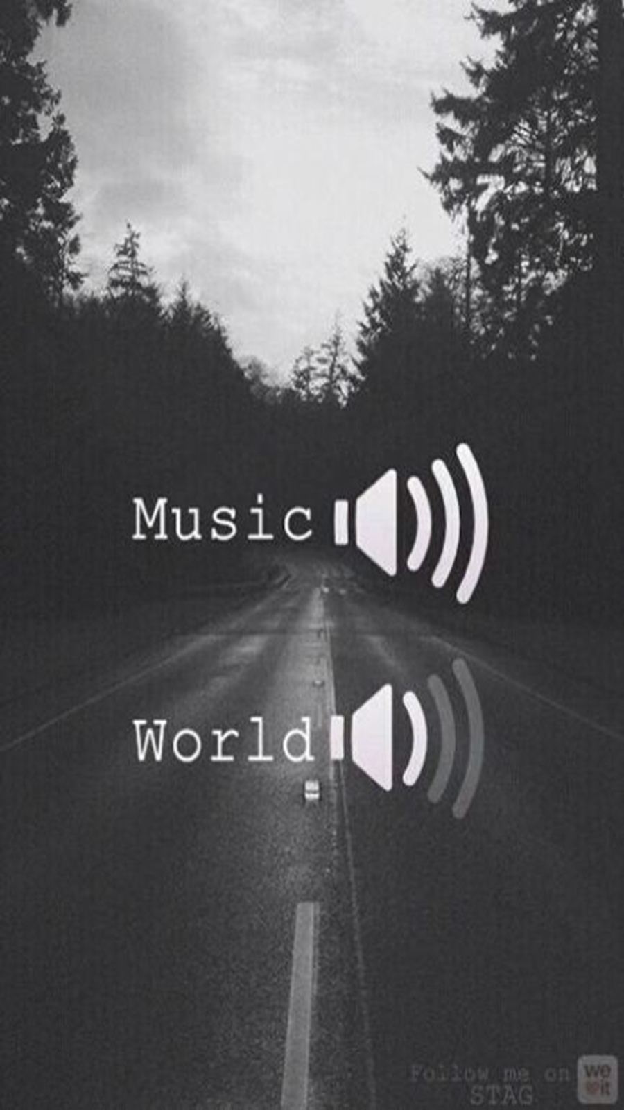 Singing & Music Wallpapers Free Download