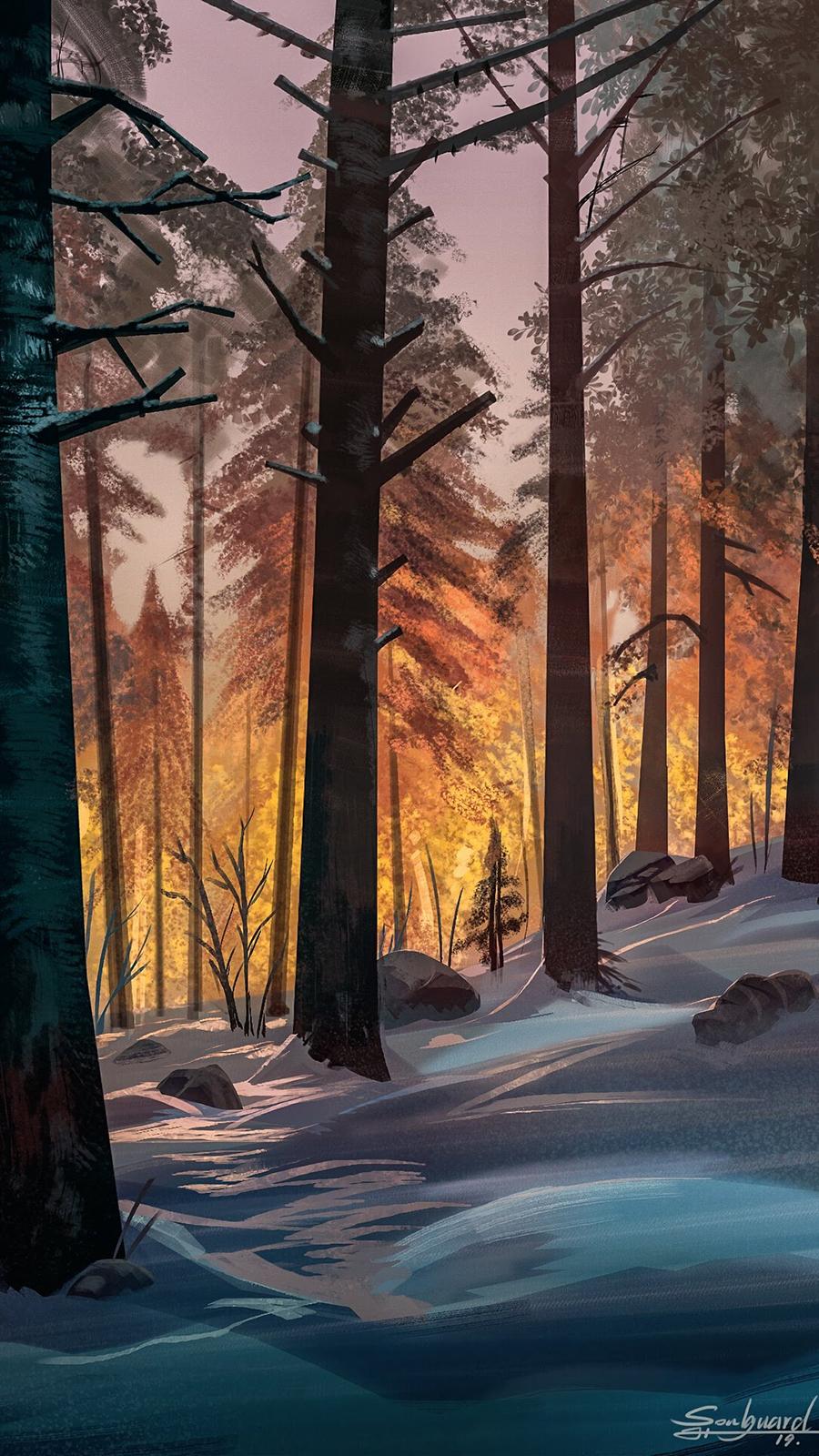 Zedge Wallpapers – Free By Zedge Wallpapers Download (4)