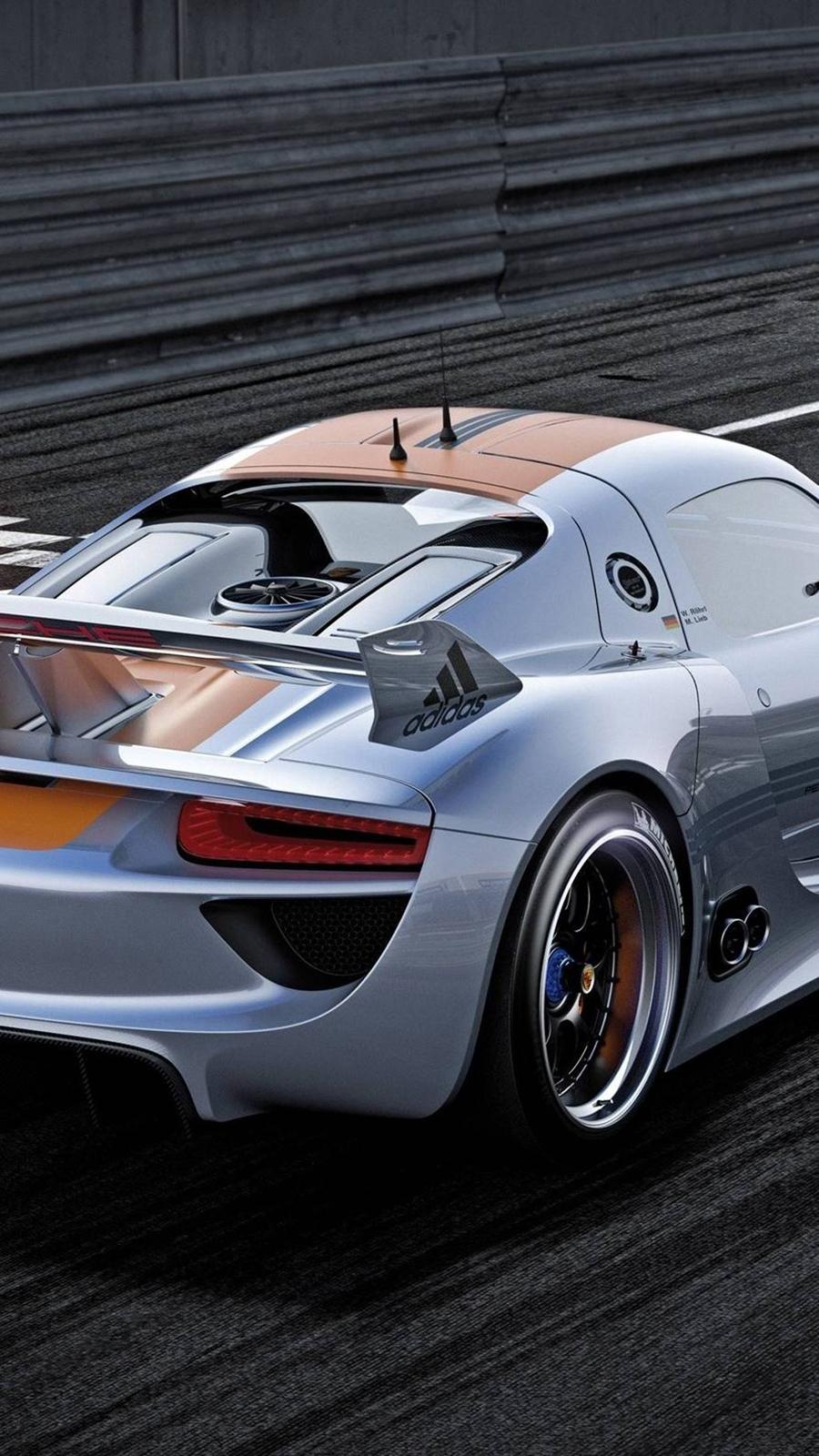100+ Racing Car Full HD Wallpapers Free Download
