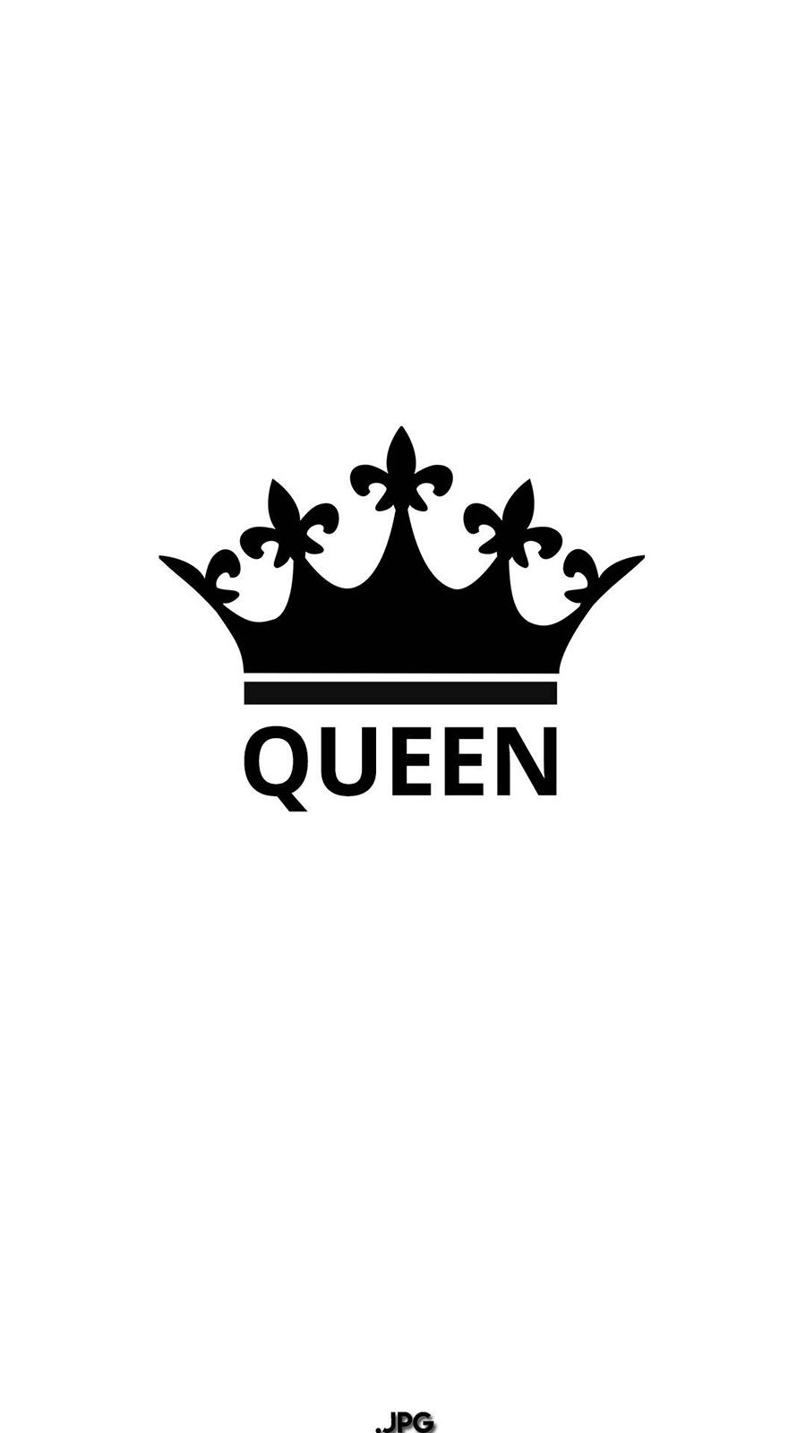 Best Queen Wallpapers For Phone & iPhone