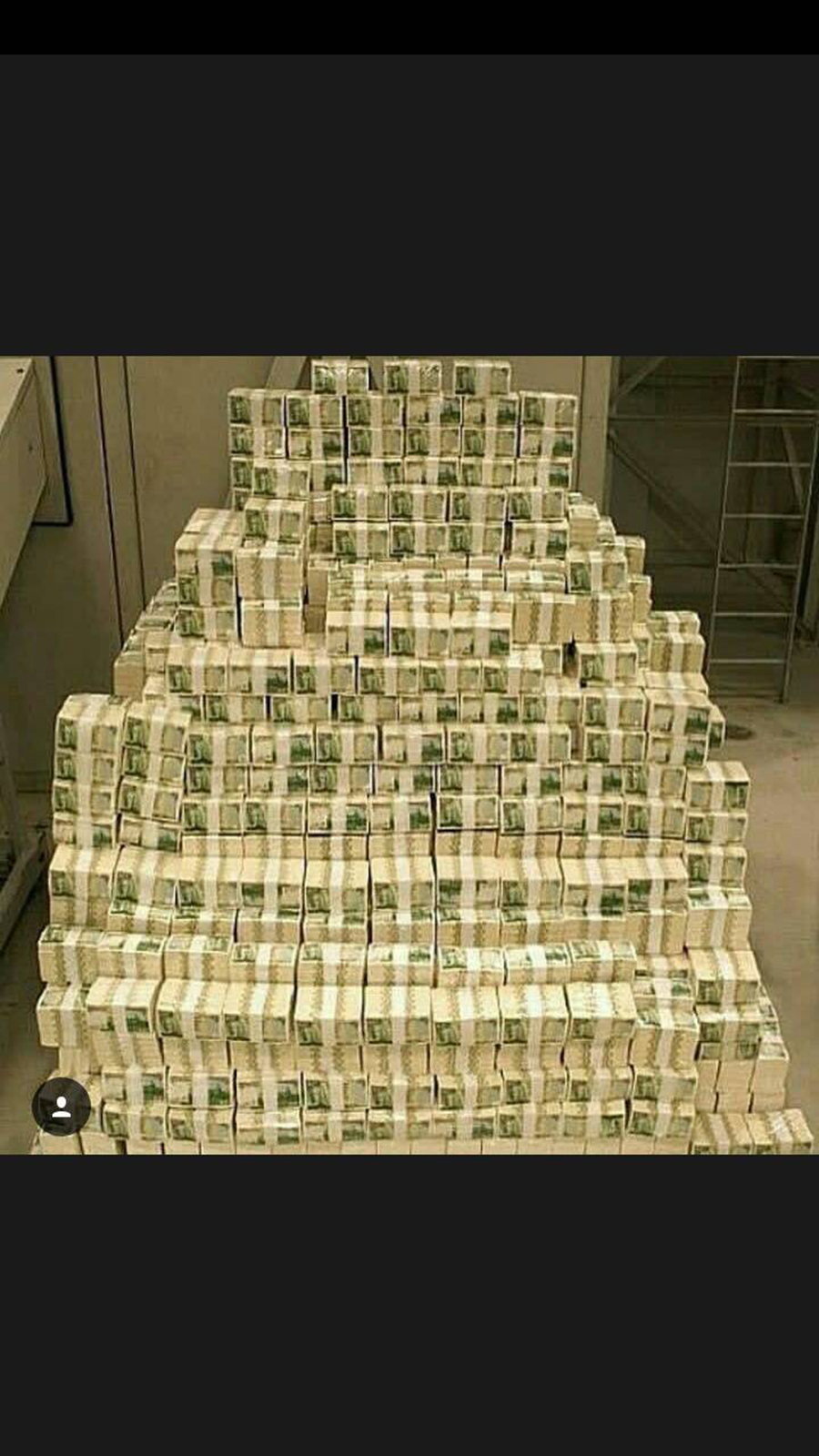 Billion Dollars Wallpapers Free Download For Your Device