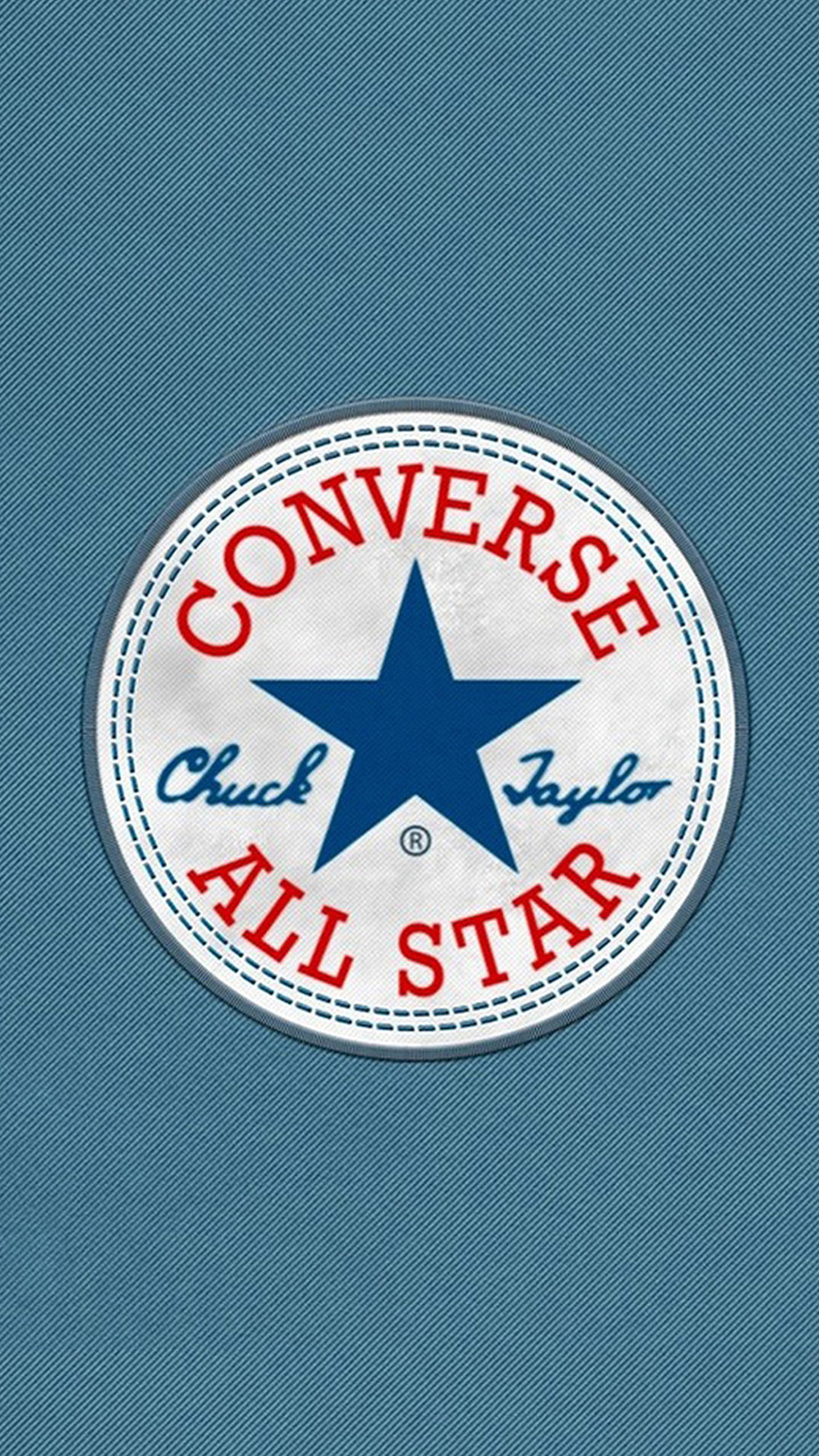 Converse All Star HD Wallpapers Free Download