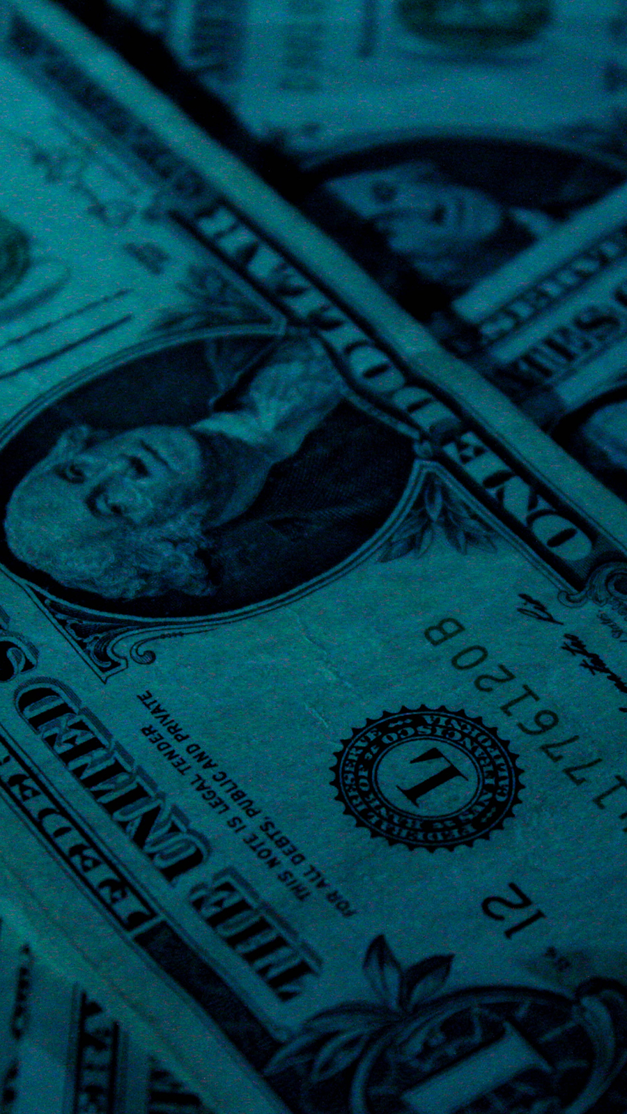 Dollars HD Wallpapers Free Download