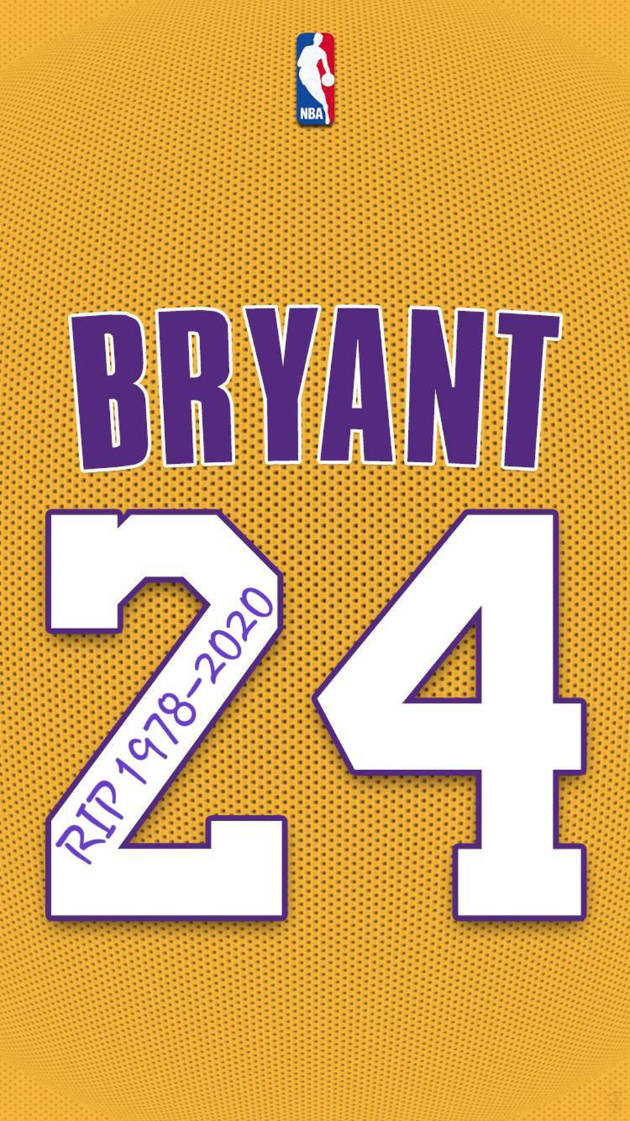 Kobe Bryant Wallpapers Now Download For Your Device