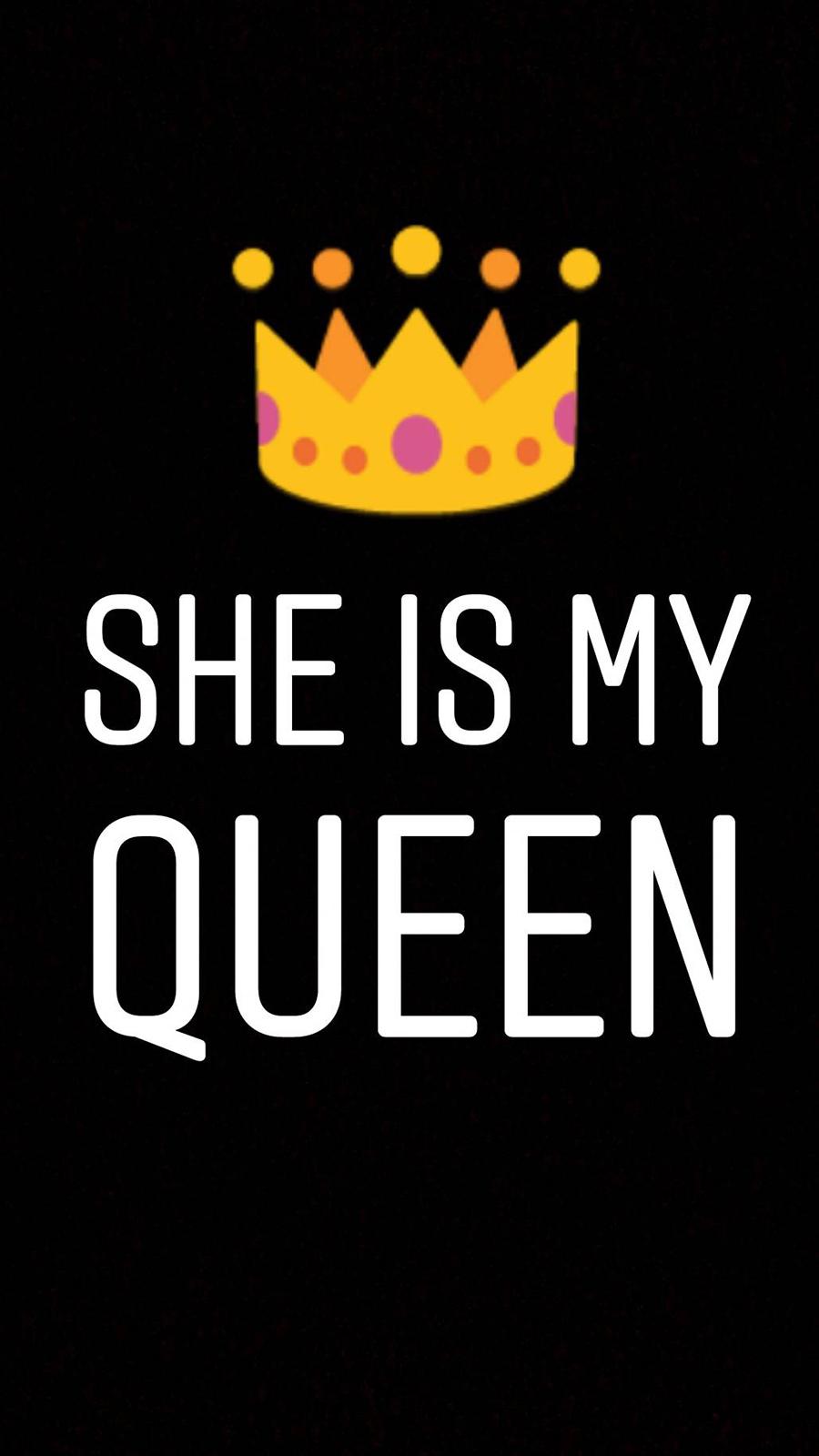Queen Quotes Wallpapers Download