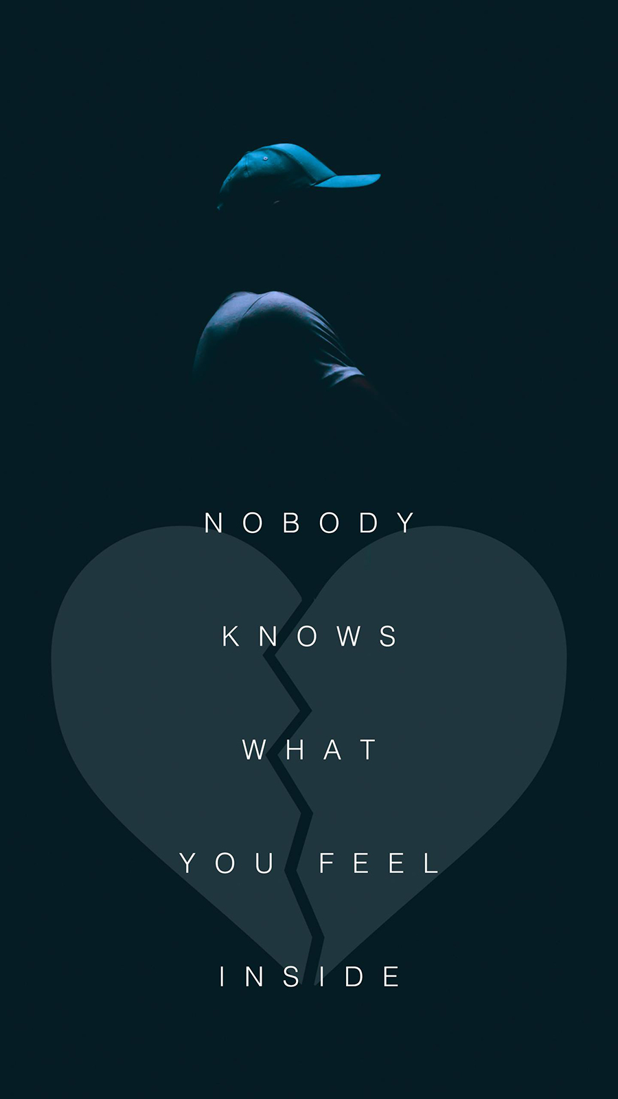 Quote Love Wallpapers For Mobile