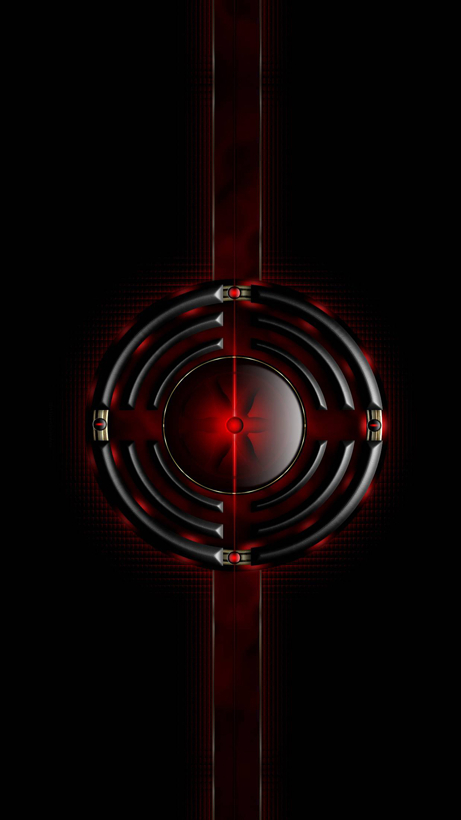 RED TARGET Wallpapers Free Download For Your Device