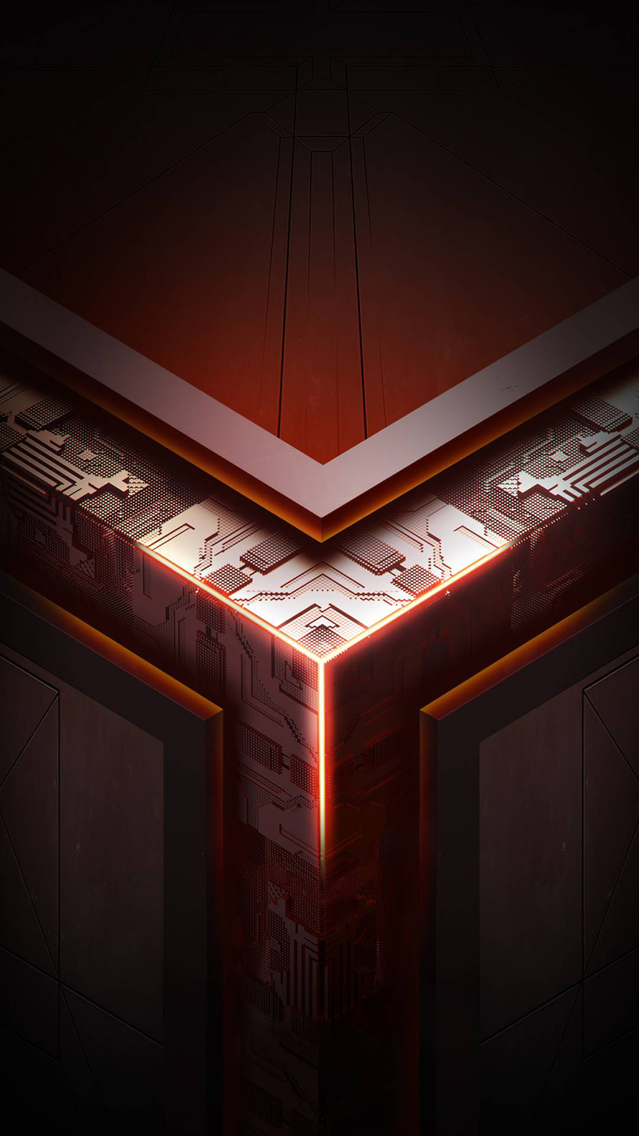 ROG Phone Wallpapers Free Download For Your Device