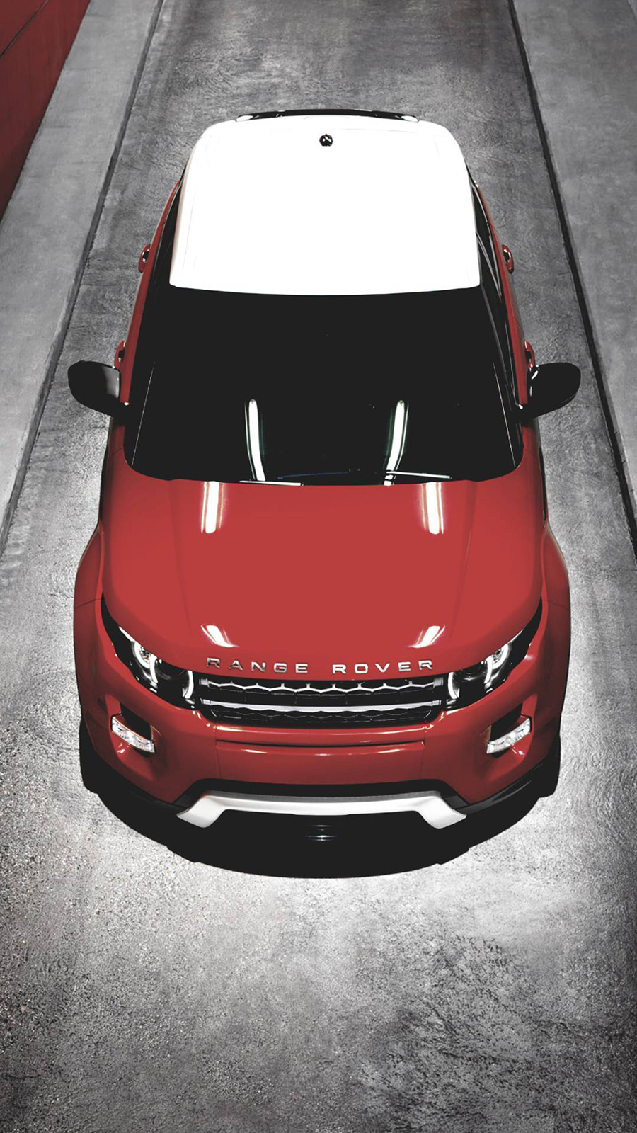 Range Rover Suv Car Full HD Wallpapers Free Download For Your Device