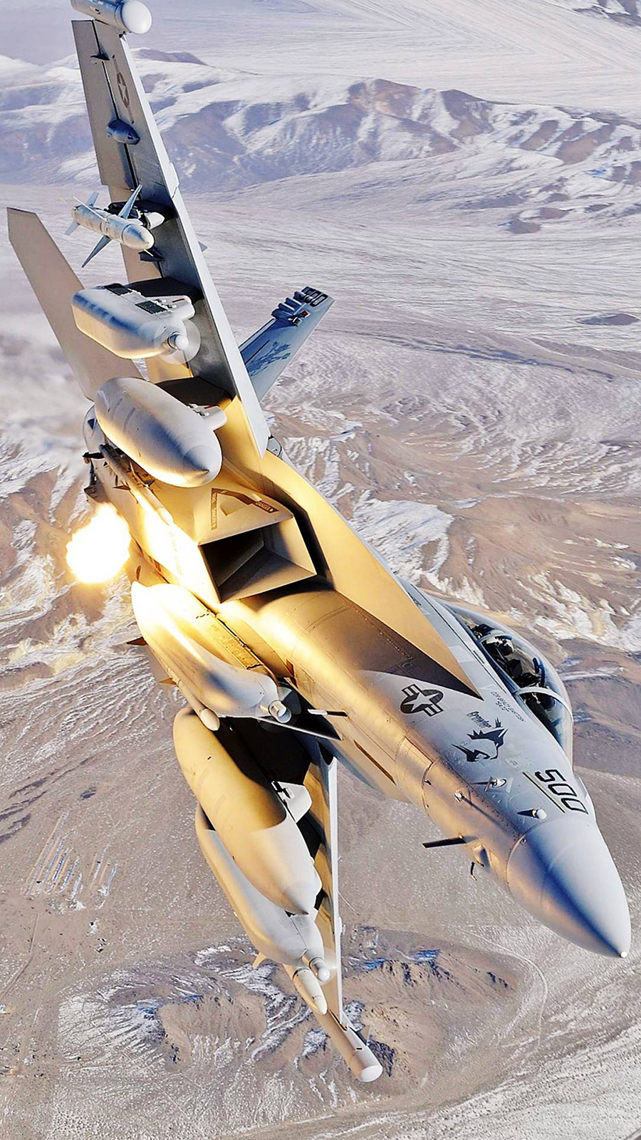 Raptor Jet, Fly, Wallpapers Free Download For Your Device