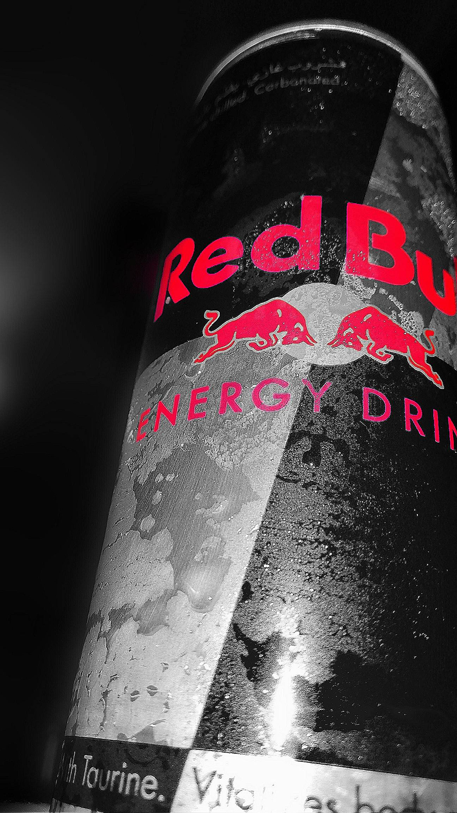 Red Bull Drink Full HD Wallpapers Now Download