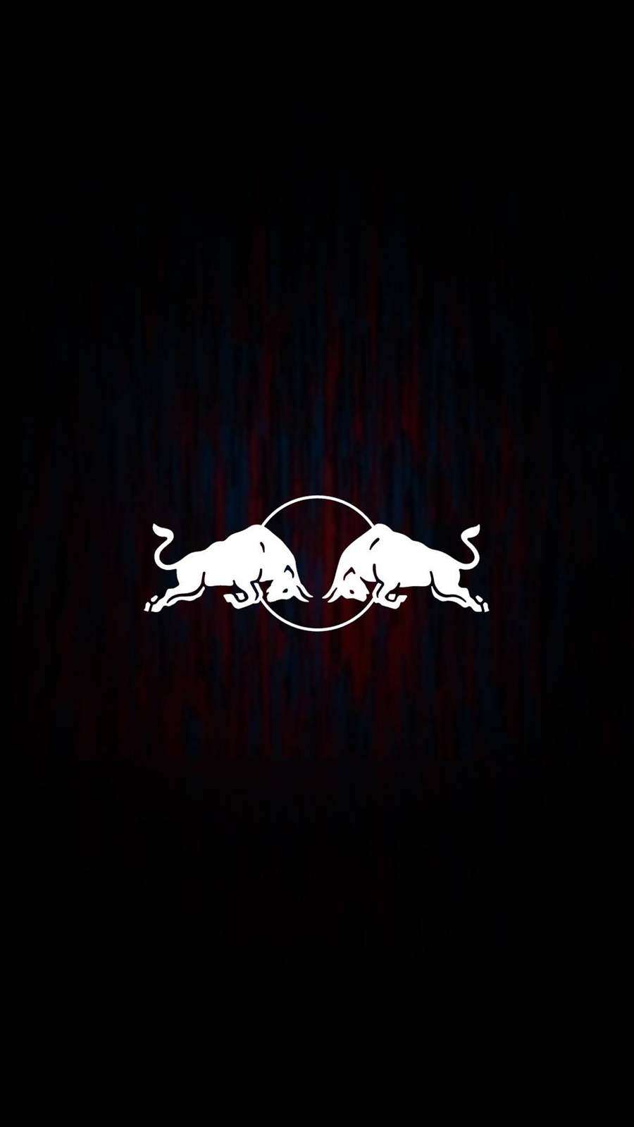 Red Bull, Leipzig Wallpapers Free Download For Your Device