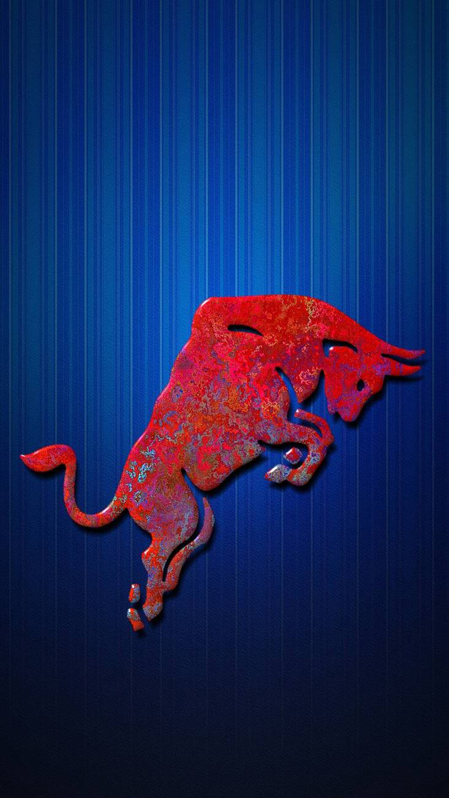 Red Bull Wallpapers Free Download For Your Device