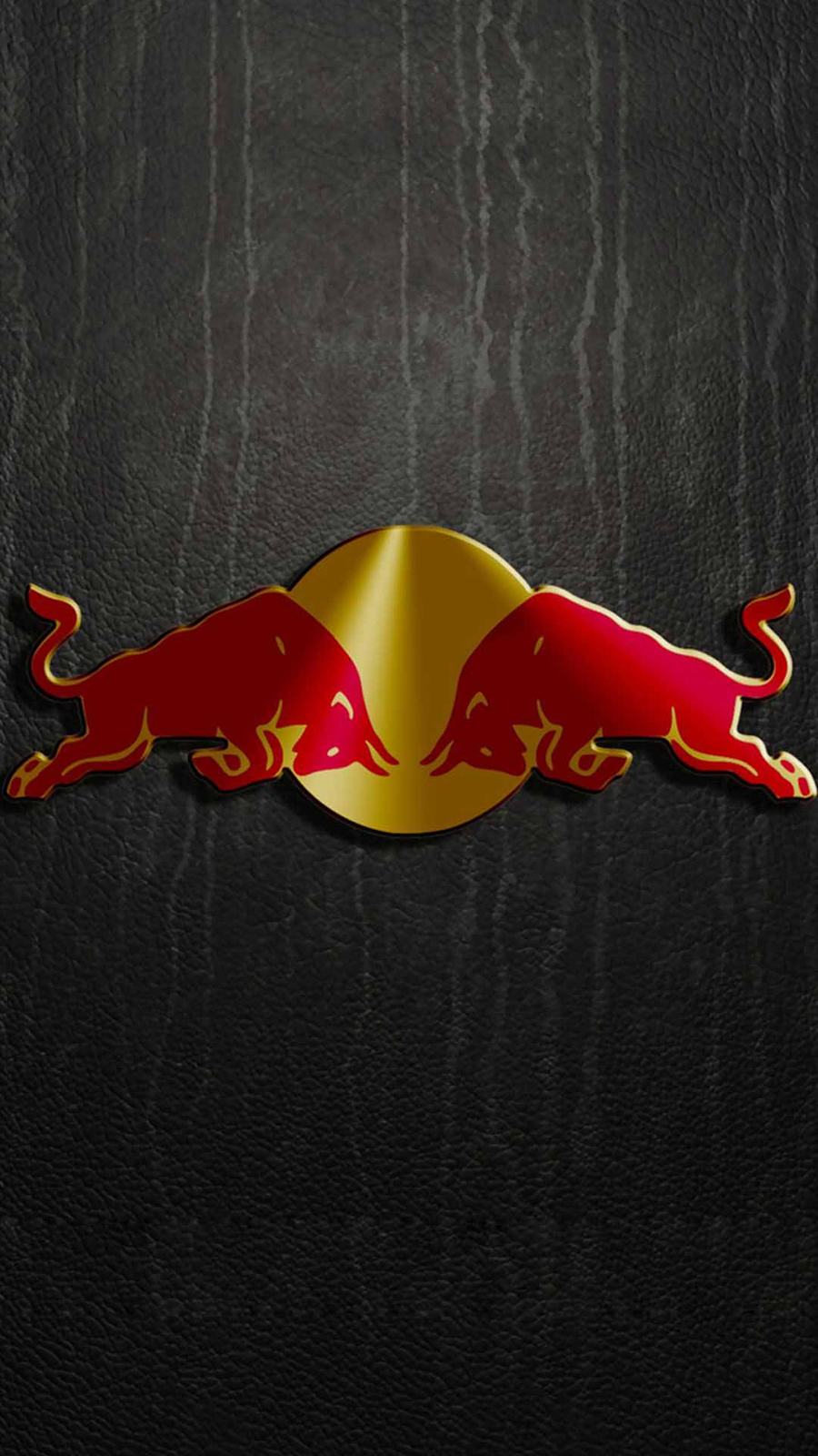 Red Bull Wallpapers Free Download For Your Device (2)