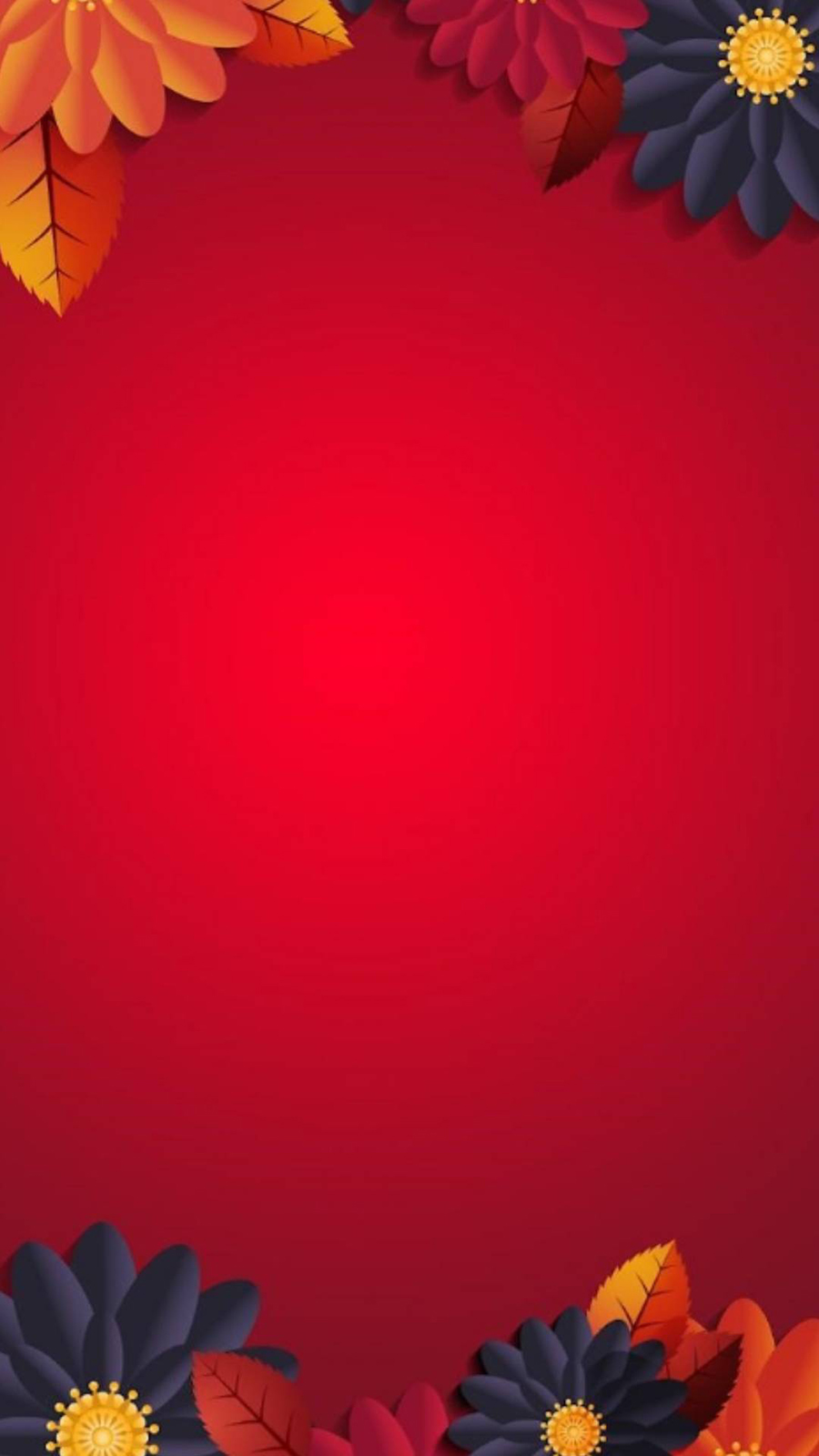 Red Vector Wallpapers Free Download For Your Device
