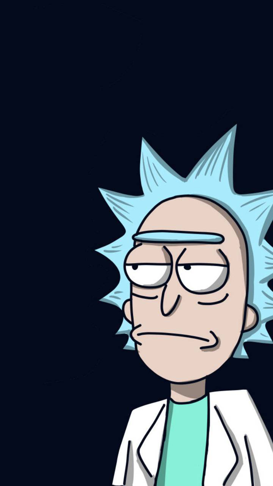 Rick & Morty Wallpapers Free Download For Your Device