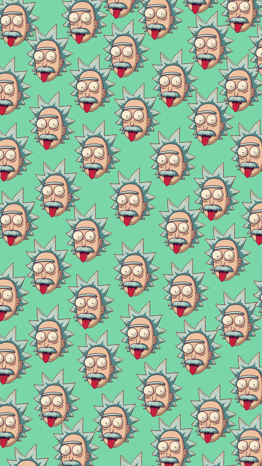 Rick and Morty Most Popular Wallpapers Now Download For Your Device