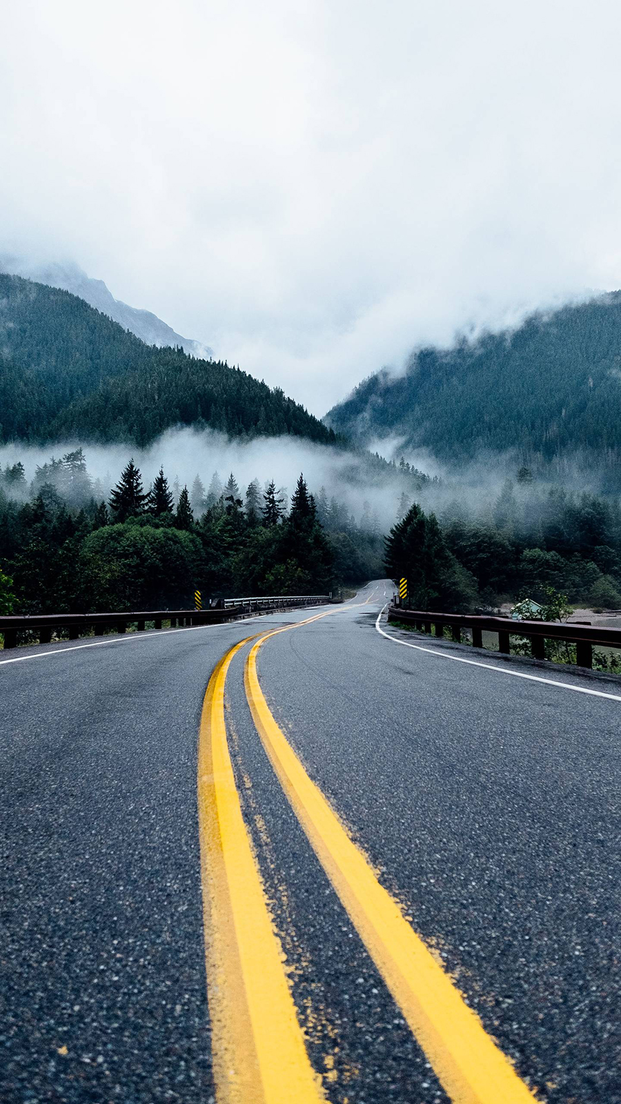 Road Wallpapers Now Download For Your Device