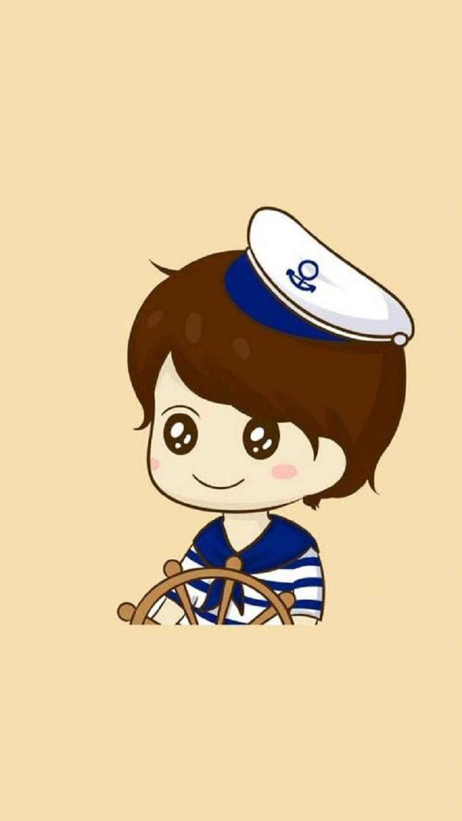 Sailor Boy Wallpapers Now Download
