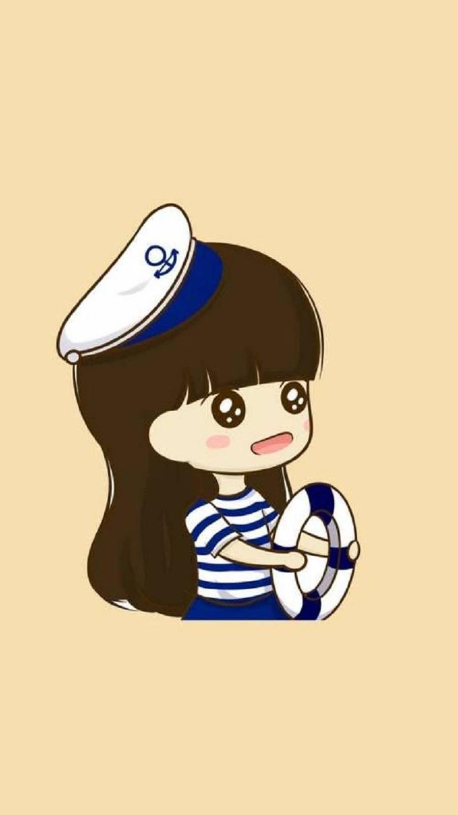 Sailor Girl Wallpapers Now Download