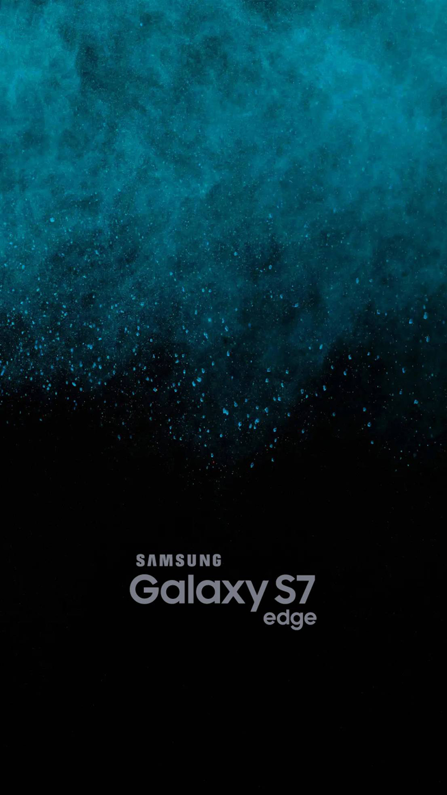 Samsung Galaxy S7 EDGE Wallpapers Now Download