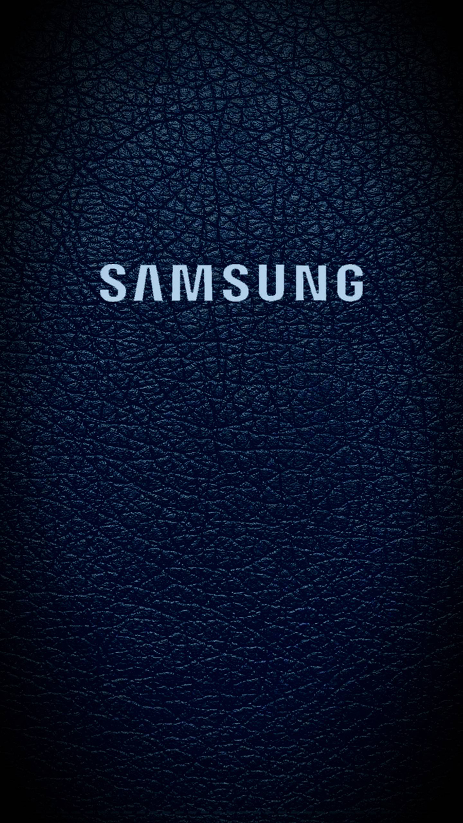 Samsung Wallpapers Free Download For Your Device