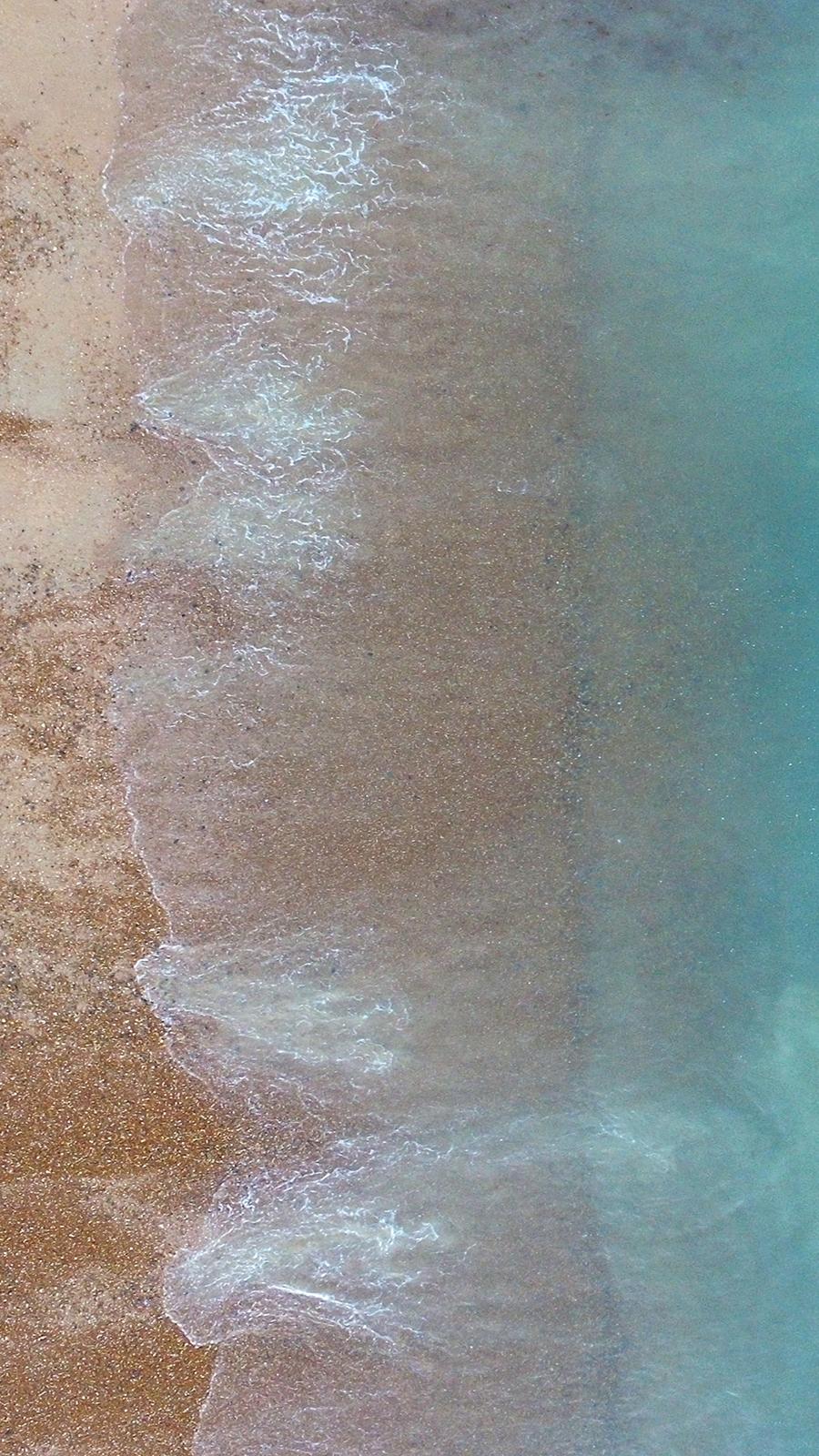 Sea, Beach, Nature, Wallpapers Free Download Phone & Desktop