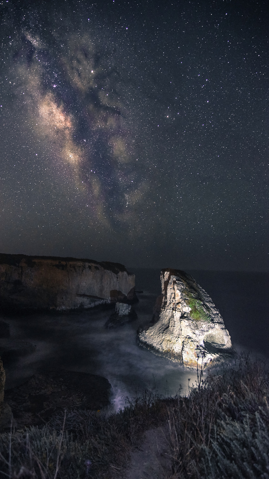Space, Sky, Stars, HD Wallpapers Free Download