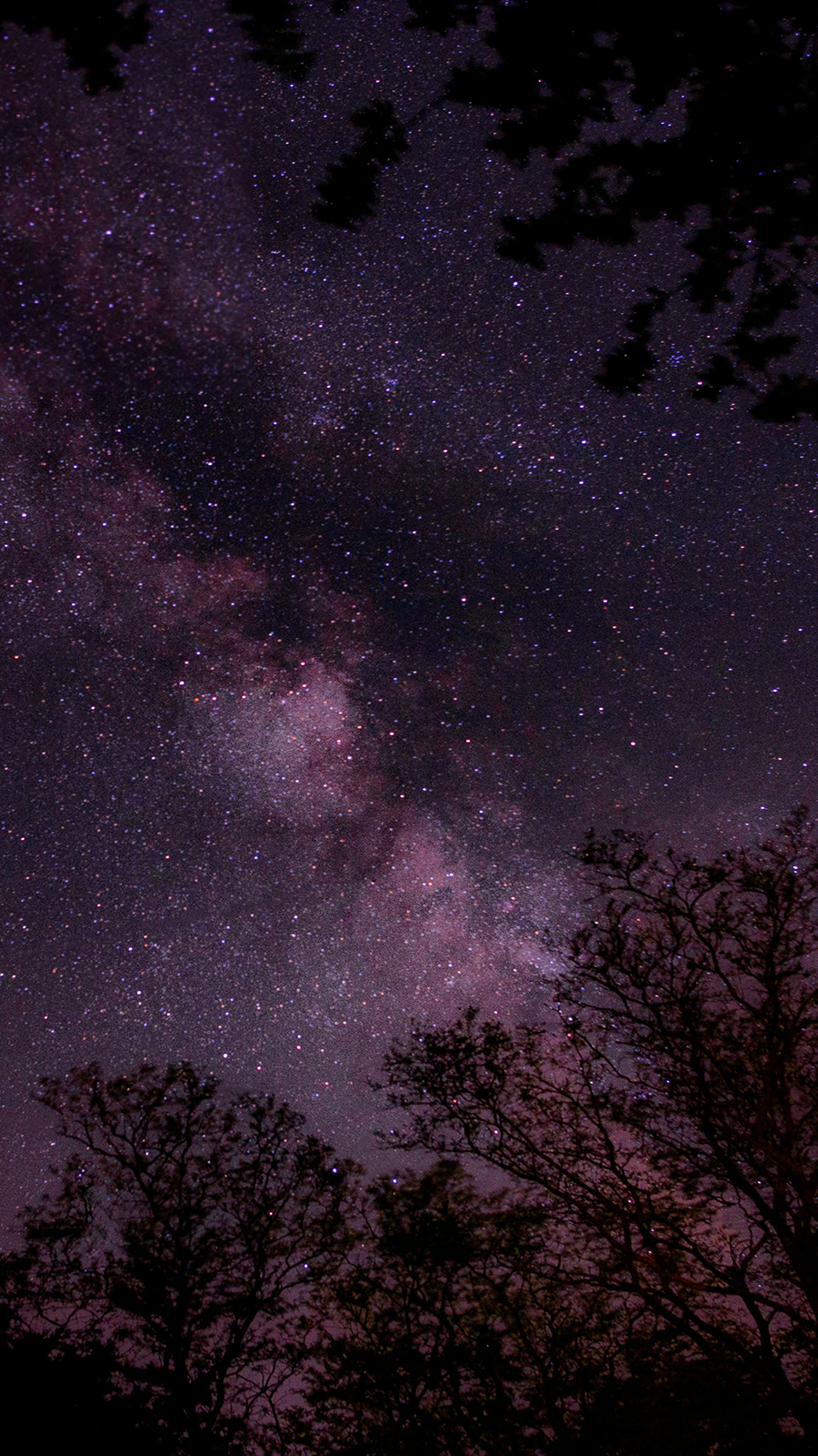 Space, Sky, Stars HD Wallpapers Free Download
