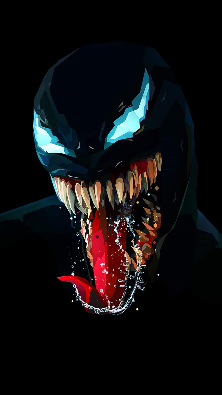 Spider Man HD Wallpapers Free Download for Phone & Desktop