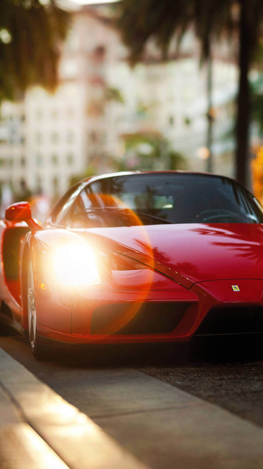SuperCar HD Wallpapers Free Download