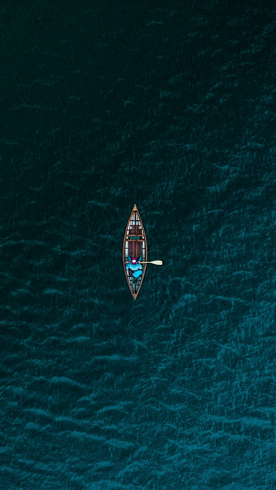 Wallpapers about the Sea and the Small Boat